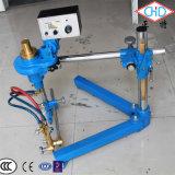 Портативный поставщик автомата для резки круглой формы Cg2-600
