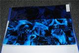 Item No. Lrf006A-3 de la película de Hydrographics& de la impresión de la transferencia del agua