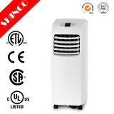 New Design Popular Type Mobile Portable Air Conditioner