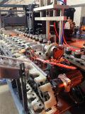 フルオートマチックの水差しのブロー形成機械2016年