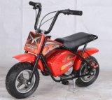 Велосипед Ce утвержденный электрический миниый----на Sale~~~