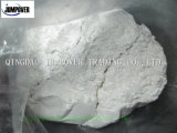 Fabrik-Großverkauf-Ammonium-Polyphosphat (APP-II)