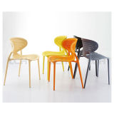 PP 비치용 의자 정원 의자