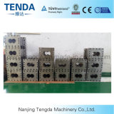 Barilotto di plastica della vite dell'espulsore di prezzi competitivi da Nanjing Tengda