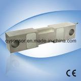 Cellule di carico di pesatura elettroniche dell'estensimetro del sensore dei dispositivi