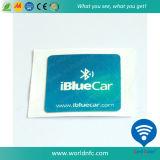 UHF Bits 2048 RFID Tag mit U-Code Hsl Chip Tag