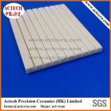 Alumina het Ceramische CNC van de Raad Machinaal bewerken