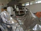[سكند هند] ثلاثة طبقة [ك-إكستروسون] [كب]/[كبّ] صناعة آلة في عمليّة بيع