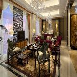 Hölzerne Möbel-deluxe Suite-Hotelzimmer-Möbel