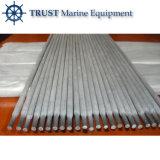 ステンレス鋼の溶接棒か溶接棒Aws E308-16