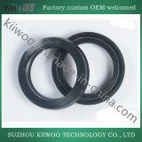 Joint hydraulique de moteur de bâti anneau de joint de garnitures de haute résistance de joint