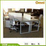 Muebles de Oficina Mesas, Oficina Desking