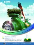 Sldt Wasser-Pumpe