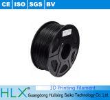 필라멘트를 위한 중국 상단 10 판매 3D 인쇄 기계