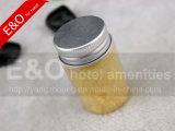 sal de /SPA de sal de banho do hotel da alfazema do cuidado de pele 40g/sal do corpo
