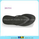 Горячая резина Outsole Flops Flip сбывания