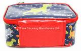漫画のたくわえの新しい絶縁されたピクニック昼食の食糧クーラー涼しい袋