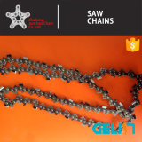 Chain Saw The Spare Parts를 위한 325 피치 New Technology Excellent Cutter Saw Chain