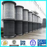 Shundehai 좋은 품질 Suc Quay 벽 구조망