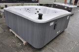 Jcs-89 Overflow Hot Tub SPA