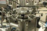 기름 충전물과 밀봉 기계