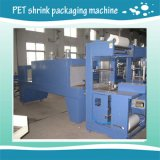 PE Film Shrink Wrap Machine per Package