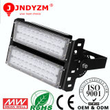 Baixo diodo emissor de luz Tunnel Light de Decay 100W Waterproof com 24 Hour Continuous Stable Operation