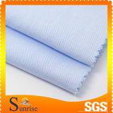 Final del papel de la tela del popelín de algodón (SRSC 352)