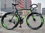 최신 판매 싼 조정 기어 Bikes/60 칼 Aluminu