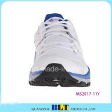 Beste Websit online Sport Shoes
