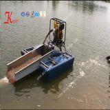 携帯用Samllの金鉱山の浚渫機