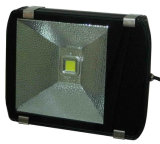 Anerkannter LED PFEILER des CER-im Freienlampe