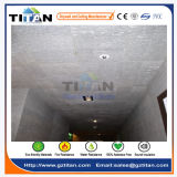 El panel del SORBO del tablero del cemento de la fibra de la fachada de la alta calidad