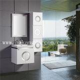 PVC 목욕탕 Cabinet/PVC 목욕탕 허영 (KD-5002)