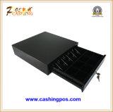 Cajón del efectivo de la posición para la caja registradora/el rectángulo y los periférico Sk-500 de la posición