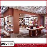 Encaixe de varejo da loja da bolsa, dispositivos elétricos da loja da bolsa da fábrica