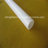 高品質のヒーターのための不透明な水晶管