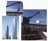 Блоки Bmu обслуживания здания моделей Nfsa
