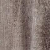 Настил винила Commerical деревянный для офиса/торгового центра