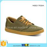 Neue Auslegung-Mann-Preis-beiläufige Mann-beiläufige Schuhe