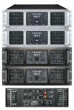2 Kanal-Qualitäts-Ton-Endverstärker (PA1.3-A)