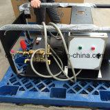 500bar 22L/Min 전기 압력 세탁기 (HPW-DK50.22C)