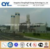 Завод поколения аргона азота кислорода разъединения газа воздуха Cyyasu19 Insdusty Asu