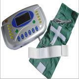 Dieci SME Therapy Tens Unit Body Massager con Ultrasound