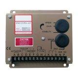 Elektronisches Steuerc$baugruppe-drehzahl Controller-Controller-ESD5111