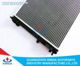 Radiador quente do preço de fábrica da venda do OEM 7700430784 para Clio/Kangoo 1.2 1998-2001 Mt