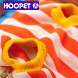 Piccolo costume del cane di Halloween dell'animale domestico di stile dei cervi