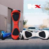 Фабрика сразу 6 патентов удваивает самокат электроники колес диктора 2 Bluetooth