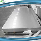Placa de acero ASTM 572 GR. 50 para construir Constructure