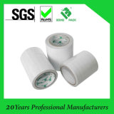 Cinta adhesiva de alta adherencia cinta de doble cara (Hotmelt)